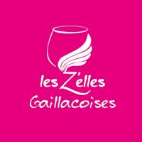 Les Z'elles Gaillacoises SO Femme & Vin Oenotourisme Gaillac